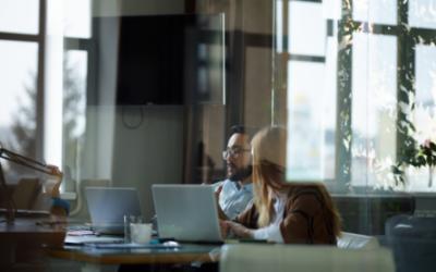 5 Vantagens de Virtualizar seu Escritório